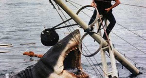Jaws: A Perspective