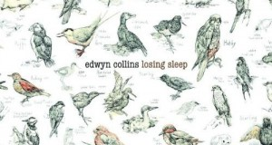 Edwyn Collins – Losing Sleep