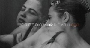 Freedom or Death- Envy