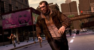The Importance of RockStar Games