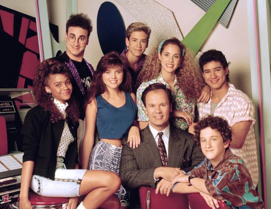 The Things That Didn't Make Sense About Our Favourite Childhood Programs