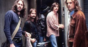 The Social Importance of Music (As Depicted In 'Almost Famous')