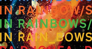 Radiohead's 'In Rainbows': Media Ploy?